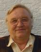 Manfred Graf